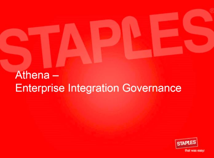 Staples_Prez_Cover