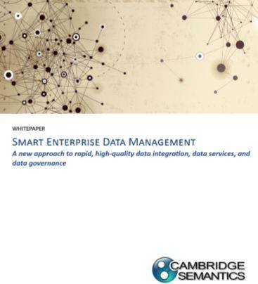 Smart_EDM_WP