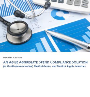 Spend_Compliance