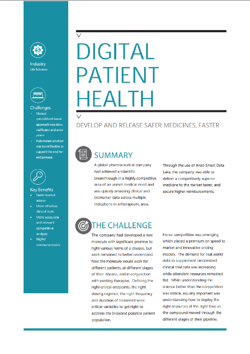 Digital Patient Health Case Study.png