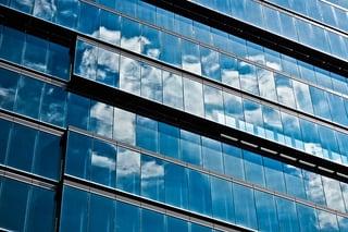 facade-3443981_640