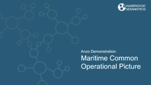 Maritime Demo Cover