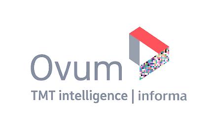 OVUM_Logo__NEW.png