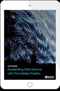 data-science-tablet-white