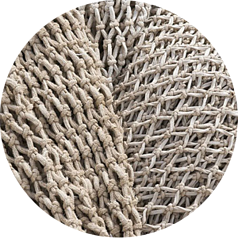 fishing-net-circle