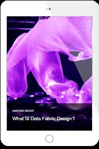 tablet-black-gartner-what-is-data-fabric-design-1
