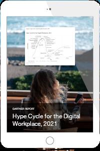 tablet-image-hype-cycle-gartner