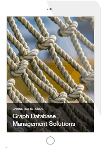 Graph Database Management Solutions